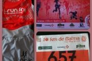 20130501-10-km-de-balma