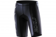 2xu-cuissard-elite-perform-compression-w-vetements-femme-39245-1-z