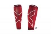 2xu-manchons-mollets-refresh-compression-accessoires-39238-1-z