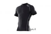 2xu-tee-shirt-s-s-perform-compression-m-vetements-homme-39164-1-sz