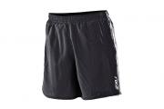 2xu-short-run-medium-leg-m-vetements-homme-39214-1-sz