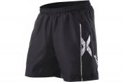 2xu-short-sport-long-leg-m-vetements-homme-39219-1-z
