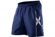 2xu-short-sport-long-leg-m-vetements-homme-39221-1-z