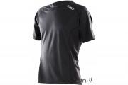 2xu-tee-shirt-s-s-active-run-m-vetements-homme-39215-1-z