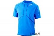 2xu-tee-shirt-s-s-comp-run-m-vetements-homme-39203-1-z