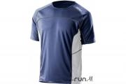 2xu-tee-shirt-tech-speed-x-run-m-vetements-homme-39206-1-z