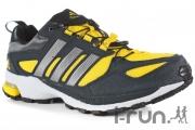 adidas-supernova-riot-5-m-chaussures-homme-25653-0-z