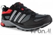 adidas-supernova-riot-5-m-chaussures-homme-25682-0-z