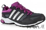 adidas-supernova-riot-5-w-chaussures-running-femme-23227-0-z