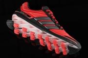 adidas-spring-blade-performance-running-shoe-1
