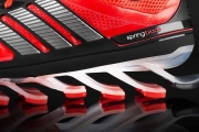 adidas-spring-blade-performance-running-shoe-3