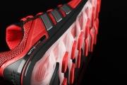 adidas-spring-blade-performance-running-shoe-4