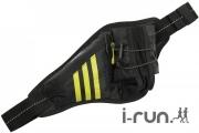 adidas-ceinture-porte-bidon-load-3s-accessoires-26234-1-z