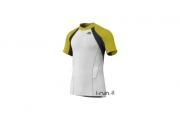 adidas-ts-trail-run-1-2-zip-m-vetements-homme-26201-1-sz
