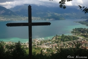 annecy-galerie1