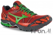 mizuno-wave-ascend-7-m-chaussures-homme-23208-0-z