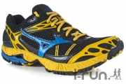 mizuno-wave-ascend-7-m-chaussures-homme-23683-0-z