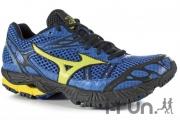 mizuno-wave-ascend-7-w-chaussures-running-femme-24468-0-z