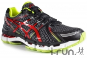 asics-gel-kayano-19-m-chaussures-homme-32769-0-z