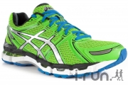 asics-gel-kayano-19-m-chaussures-homme-32809-0-z