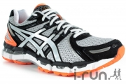 asics-gel-kayano-19-m-chaussures-homme-32814-0-z