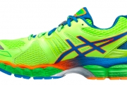 asics-gel-nimbus-pm-h-interieur