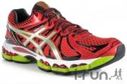 asics-gel-nimbus-15-m-chaussures-homme-32745-0-z