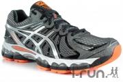 asics-gel-nimbus-15-m-chaussures-homme-33046-0-z