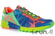 asics-gel-noosa-tri-9-m-chaussures-homme-46376-0-sz