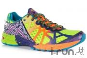 asics-gel-noosa-tri-9-m-chaussures-homme-49443-0-sz