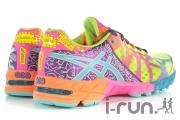 asics-gel-noosa-tri-9-w-chaussures-running-femme-46979-0-sz