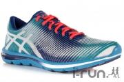 asics-gel-super-j33-m-chaussures-homme-46341-0-z