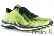 asics-gel-super-j33-m-chaussures-homme-46468-0-z