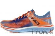 asics-gel-super-j33-w-chaussures-running-femme-46603-0-sz
