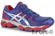 asics-gel-nimbus-14-w-chaussures-running-femme-24849-0-z