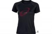 asics-tee-shirt-graphic-ss-2-w-vetements-femme-25540-1-z