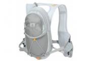 nathan-hydrobag-hpl-020-accessoires-4569-l