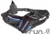 salomon-porte-bidon-xt-one-belt-accessoires-16055-l