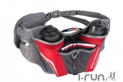 salomon-porte-bidon-xt-twin-belt-accessoires-15755-z