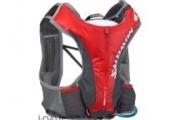 salomon-skin-pro-3-set-accessoires-11257-l