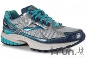 brooks-adrenaline-gts-13-w-chaussures-running-femme-22135-0-z