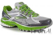 brooks-adrenaline-gts-13-w-chaussures-running-femme-22248-0-sz