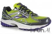 brooks-adrenaline-gts-13-w-chaussures-running-femme-22319-0-z