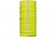 buff-tour-de-cou-reflective-accessoires-42916-1-z