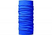 buff-tour-de-cou-wool-cobalt-accessoires-43081-1-z