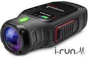 garmin-virb-camera-embarquee-grand-angle-accessoires-39356-1-sz