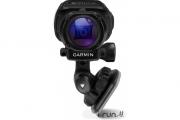 garmin-virb-camera-embarquee-grand-angle-accessoires-39358-1-sz