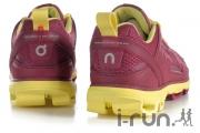 on-running-cloudrunner-w-chaussures-running-femme-28555-0-sz