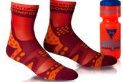 compressport-pro-racing-socks-v2-ed-mds