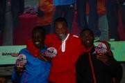 podium-hommes-corrida-issy
